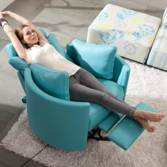 Living Room Chair Seat Covers Www Houzz Com Stylish Chairs And Recliners From Fama | Interior Design ...