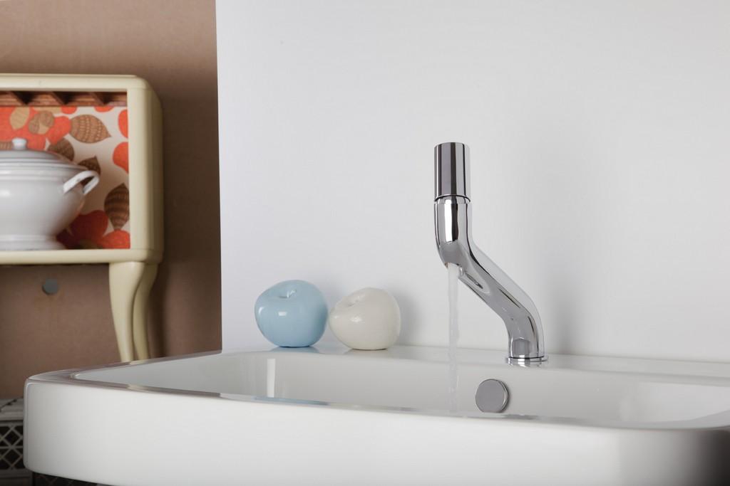 interior decoration ideas for small living room mediterranean inspired quality bathroom designs from bonomi idrosanitaria ...