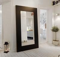 Quick Ideas to Use Mirror in the Hallway | Interior Design ...