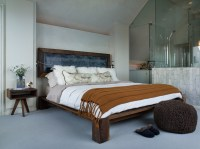 A Romance Ready Bedroom - How To Get One?