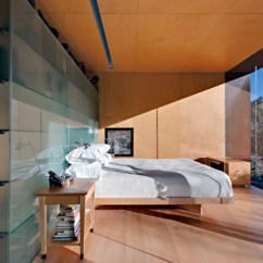 Images Of Latest Living Room Designs Ideas For Gray Rooms Desert Nomad House Designed By Rick Joy Architects ...
