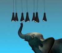 Trunk Light by Dima Loginoff is Great Lamp for Bars and ...