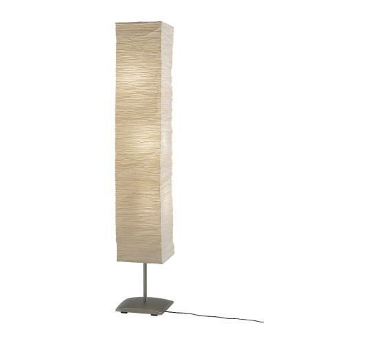 light stand for living room black and white furniture ideas up your in style with the ikea orgel floor lamp modern