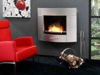 Eco Friendly Bio Ethanol Fireplaces from Prestigious ...