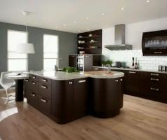 120 Custom Luxury Modern Kitchen Designs   Page 2 of 24