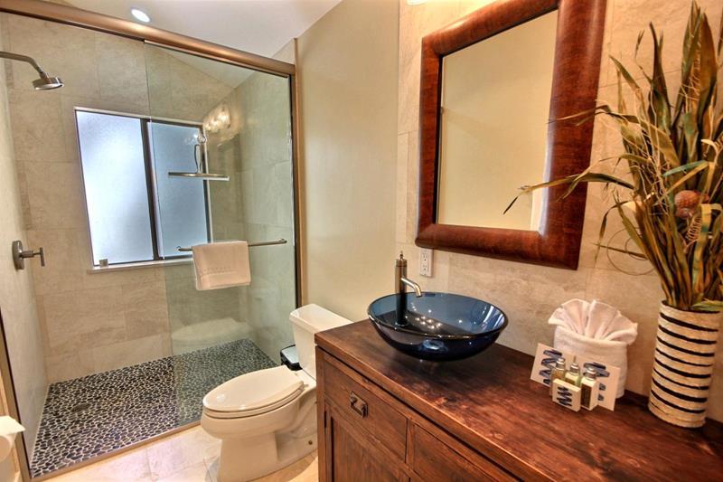 132 Custom Luxury Bathrooms Page 12 Of 27
