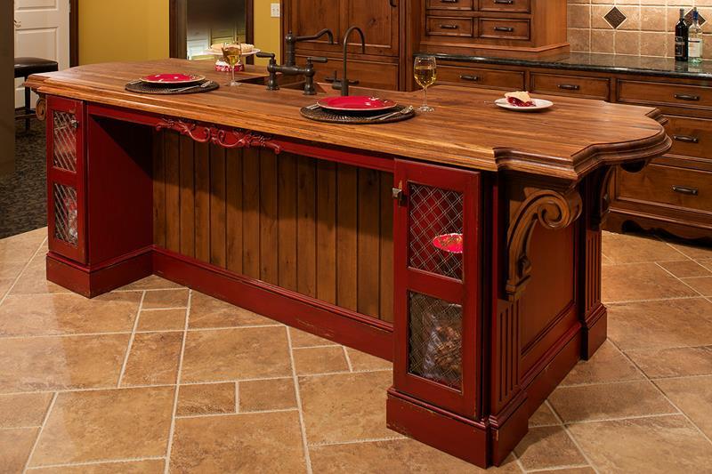 What Best Kitchen Design Software
