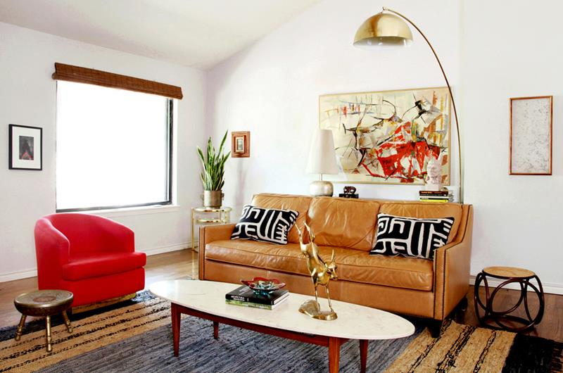 l shaped couch living room ideas pictures small designs 18 with for the layout of ...