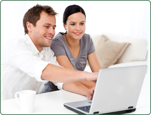 Loans for people with poor credit