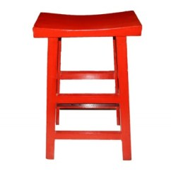 Stool Chair Hong Kong Plastic Eames Replica Bar Stools Chairs For Sale In Home Essentials Solid Wood Tractor Hkd 1 750 00 Wooden Essential