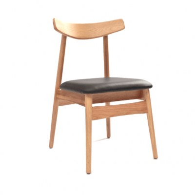 dining table and chairs hong kong squatters chair covers brisbane for sale in home essentials new rema modern solid wood central hk contemporary