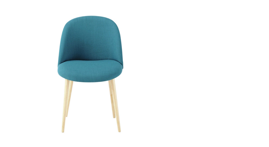 dining table and chairs hong kong back support for chair pregnancy zolar modern dressing home essentials hk central furniture store