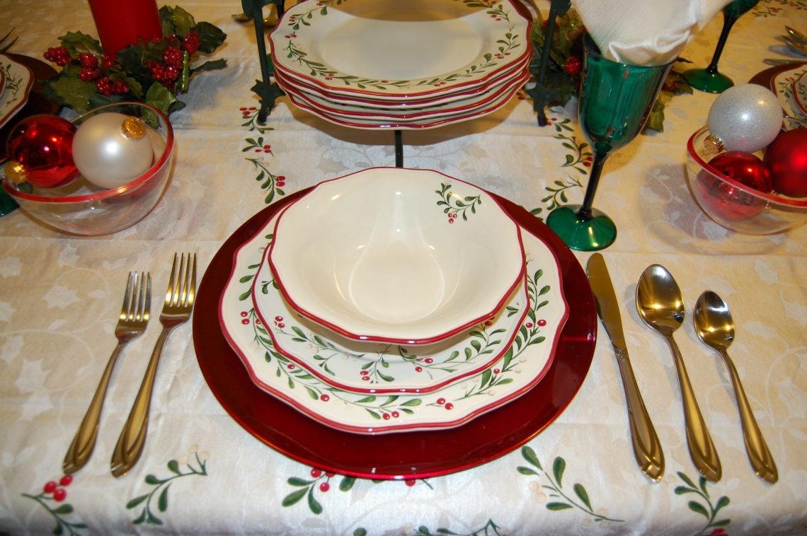 Table Setting 101 How To Properly Set A Table Home Ever After,Girls Bedroom 2 Kids Bedroom Ideas For Small Rooms