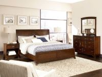 Solid wood furniture for a lifetime decoration