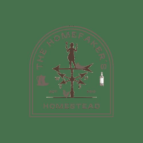 The Homefaker's Homestead