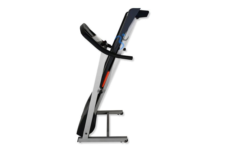 Weslo Cadence G 5.9 Treadmill WLTL29609