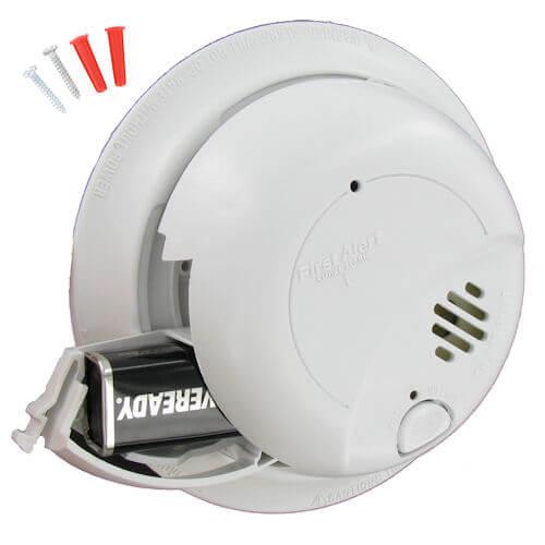 Hardwired_Smoke_Alarm