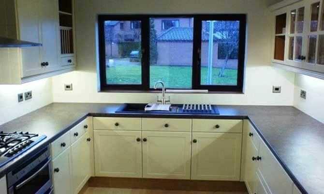 Kitchen-Fitting-Dunfermline