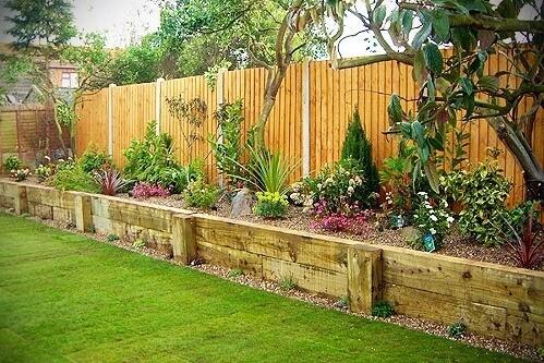 LandscapingServices Nottingham