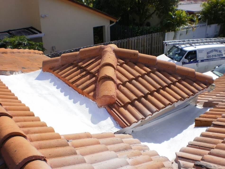 concrete-tile-roof-repair-cricket