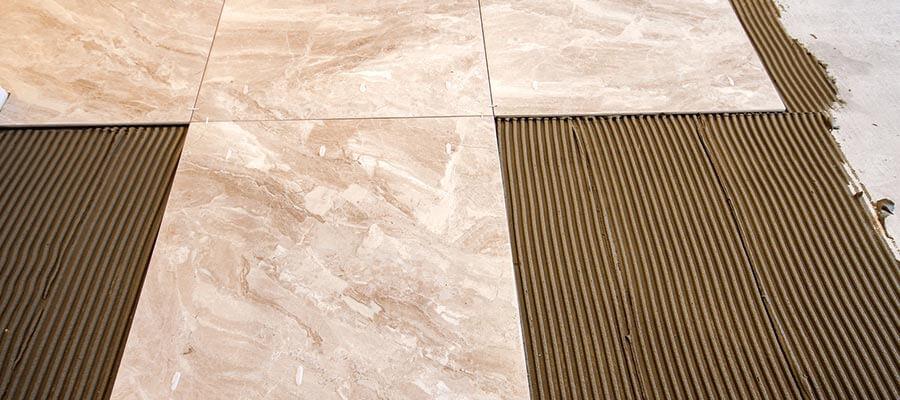 tiling-header