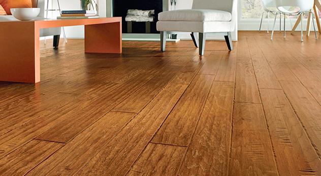 hardwood-flooring-buying-guide