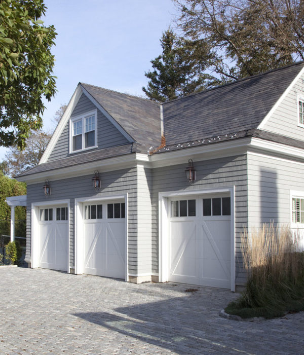 How Much Does A Garage Addition Cost Home Fixology
