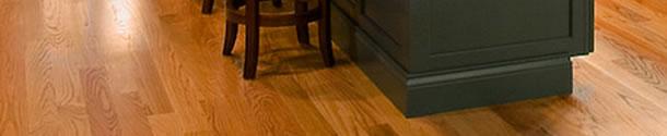 engineered home flooring main page