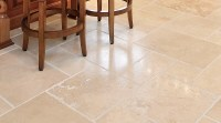 Tile & Natural Stone Flooring Guide | HomeFlooringPros.com