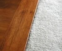Laminate Flooring: Does Laminate Flooring Lower Value Home