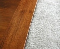 Laminate Flooring: Does Laminate Flooring Lower Value Home