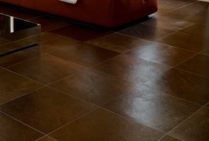 flooring for living room options beautiful artwork or den homeflooringpros com