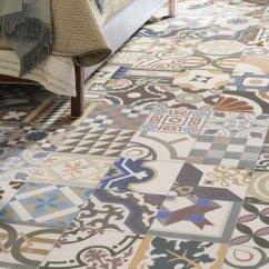 African Living Room Designs Gray Hardwood Floors In 5 Inspirational Mediterranean Tile Ideas ...