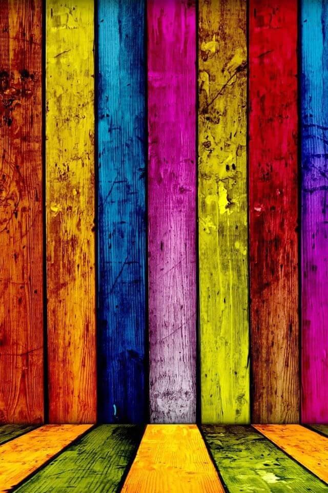 Hardwood Floor Colors Trends  Design Ideas for 2016