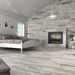 Gray Wood Tile Floor Living Room Pictures Of Grey Rooms That Looks Like Best Look Reviews For More Inspiration And Ideas Here Is Our Selection Some The Brands Have A On Their Websites Great Images