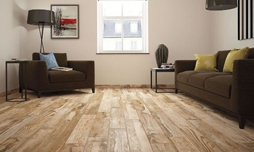 wooden floors in living rooms old room tile that looks like wood best look reviews florim usa this us branch of the larger group based italy is at forefront technological innovation and environmentally responsible