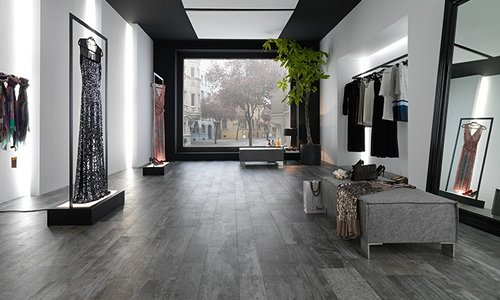 gray wood tile floor living room sectionals for small rooms that looks like best look reviews marca corona this italian brand is distributed worldwide and has an extensive range divided into five collections classwood