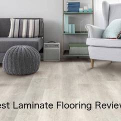 Dark Grey Laminate Flooring Living Room 2 Poufs For Best Pros Cons Reviews And Tips If You Re Researching A New Home Project Have Pretty Strict Budget To Adhere Then Good Starting Point Is Look At High Quality