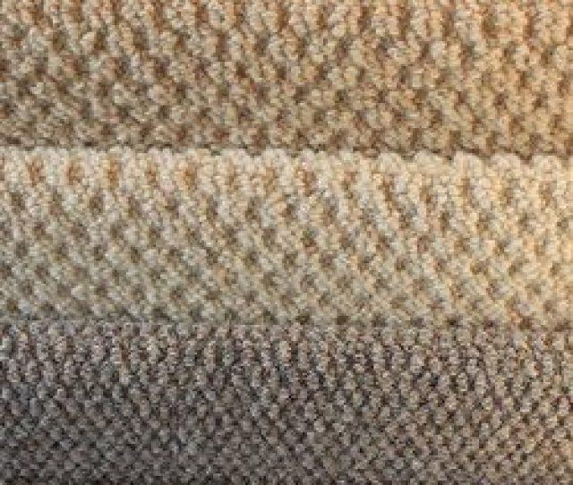 Berber Carpet Best Berber Colors Prices Fibers And Reviews