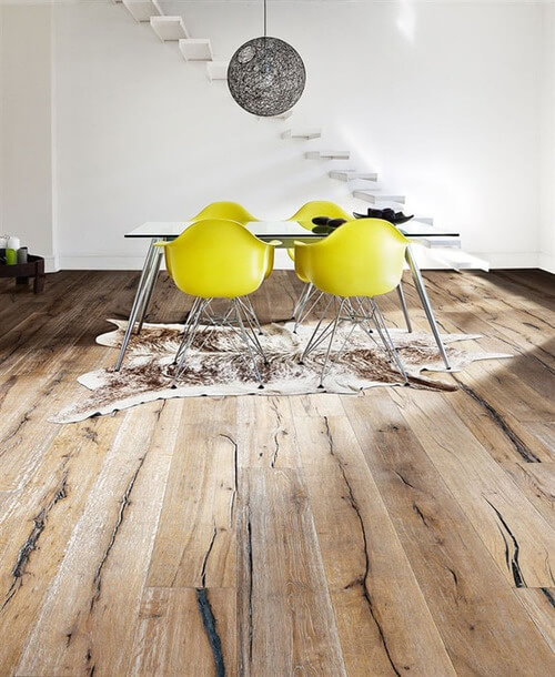 Pros Amp Cons Of Hardwood Vs Engineered Bamboo Carpet And