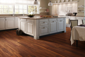 kitchen laminate rustic cabinets flooring in the pros cons options and ideas
