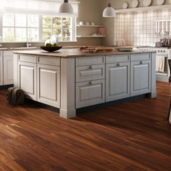 Wood Floors In Kitchen Gray Floor Best Flooring For The A Buyers Guide Homeflooringpros Com Laminate