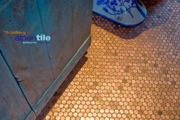 11 best penny flooring posts projects