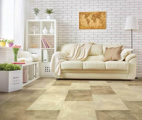 Cortex Plus Flooring