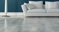 Concrete Flooring | HomeFlooringPros.com