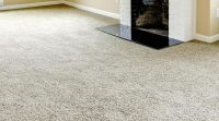 Rugs and Carpet Flooring Guide | HomeFlooringPros.com