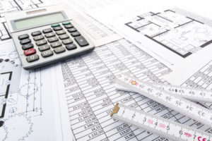 Calculate the Cost to Install Hardwood Flooring  HomeFlooringProscom