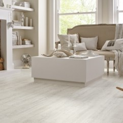 Flooring For Living Room Options Vastu Study Table In White Wood Floors And Other Ideas This Home Pros Guide We Show You Your The Cons Of Light Colored Where To Buy Plenty