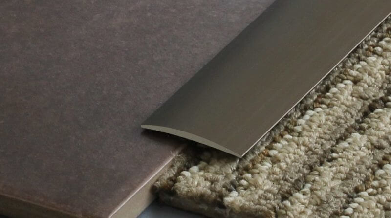 Flexco Flooring Interior Design Ideas For Home Decor