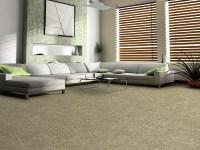 when was carpet invented  Floor Matttroy